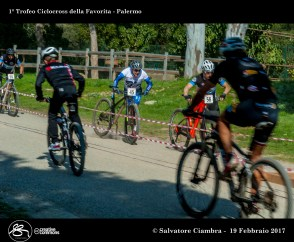 _D7D6278_bis_Ciclo_Cross