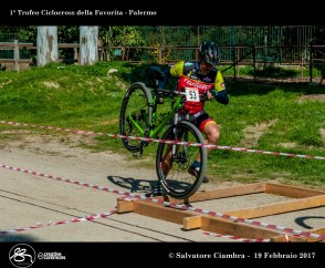 _D7D6303_bis_Ciclo_Cross