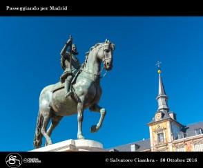 D8A_9796_bis_Madrid