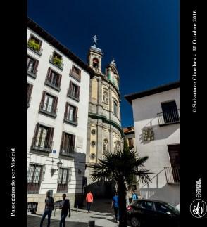 D8A_9814_bis_Madrid