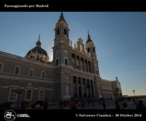 D8A_9852_bis_Madrid
