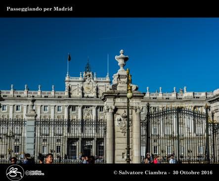 D8A_9868_bis_Madrid