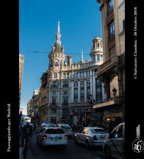 D8A_9911_bis_Madrid