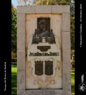 D8B_0113_bis_Madrid_Parque_del_Retiro