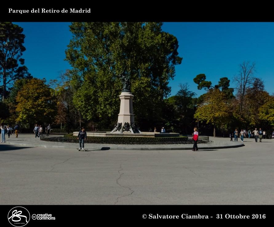 D8B_0136_bis_Madrid_Parque_del_Retiro