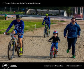 D8B_2295_bis_Ciclo_Cross