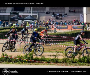 D8B_2365_bis_Ciclo_Cross