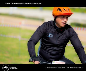 D8B_2394_bis_Ciclo_Cross