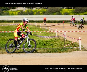 D8B_2431_bis_Ciclo_Cross