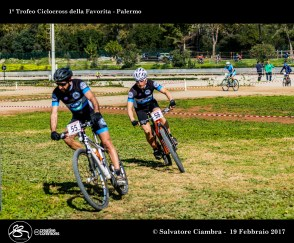 D8B_2454_bis_Ciclo_Cross
