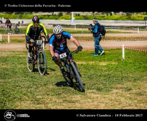 D8B_2462_bis_Ciclo_Cross
