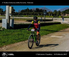 D8B_2493_bis_Ciclo_Cross