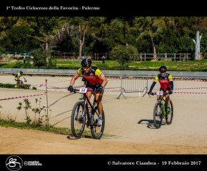 D8B_2540_bis_Ciclo_Cross