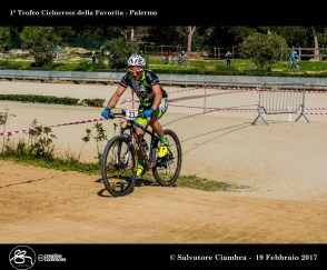 D8B_2544_bis_Ciclo_Cross