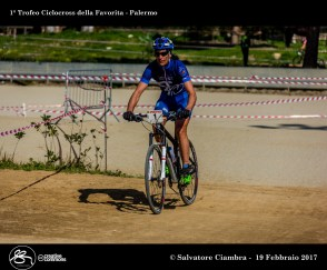D8B_2557_bis_Ciclo_Cross