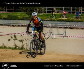 D8B_2565_bis_Ciclo_Cross