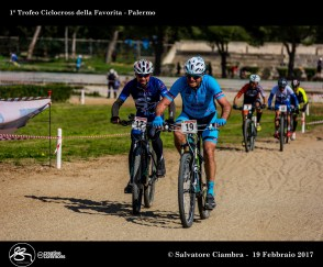 D8B_2567_bis_Ciclo_Cross