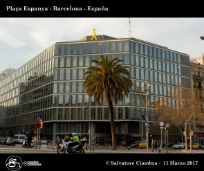 D8B_2634_bis_Barcelona_2017
