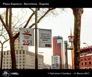 D8B_2636_bis_Barcelona_2017