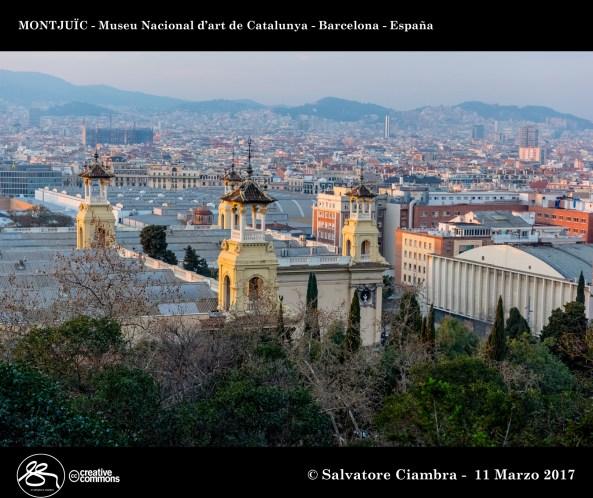 D8B_2664_bis_Barcelona_2017