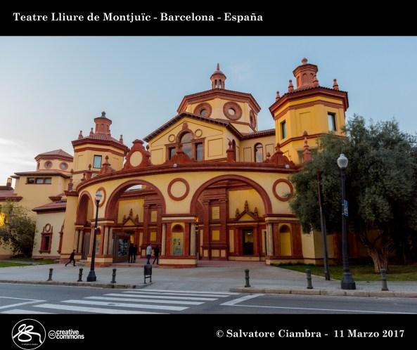 D8B_2669_bis_Barcelona_2017