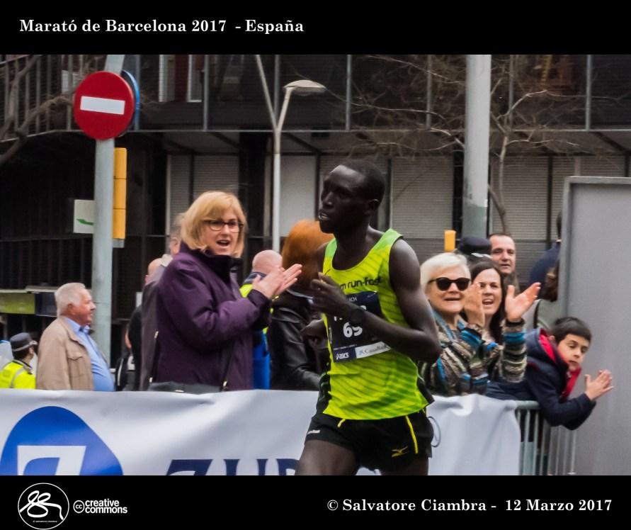 D8B_2703_bis_Maratona_Barcelona_2017
