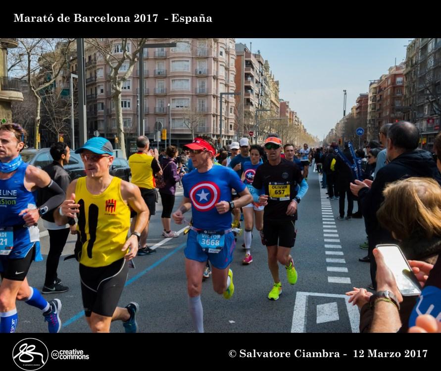 D8B_2869_bis_Maratona_Barcelona_2017