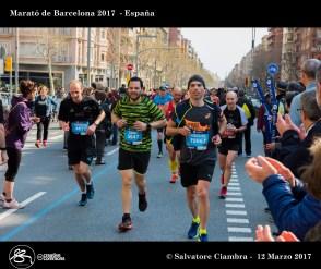 D8B_2879_bis_Maratona_Barcelona_2017