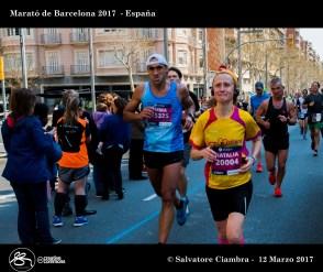 D8B_2898_bis_Maratona_Barcelona_2017