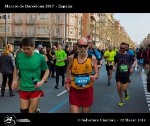 D8B_3010_bis_Maratona_Barcelona_2017