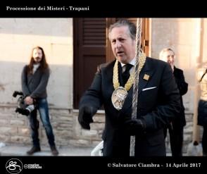 D8B_3743_bis_Processione_dei_Misteri_2017
