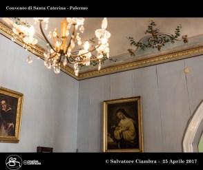 D8B_3919_bis_Convento_Santa_Caterina