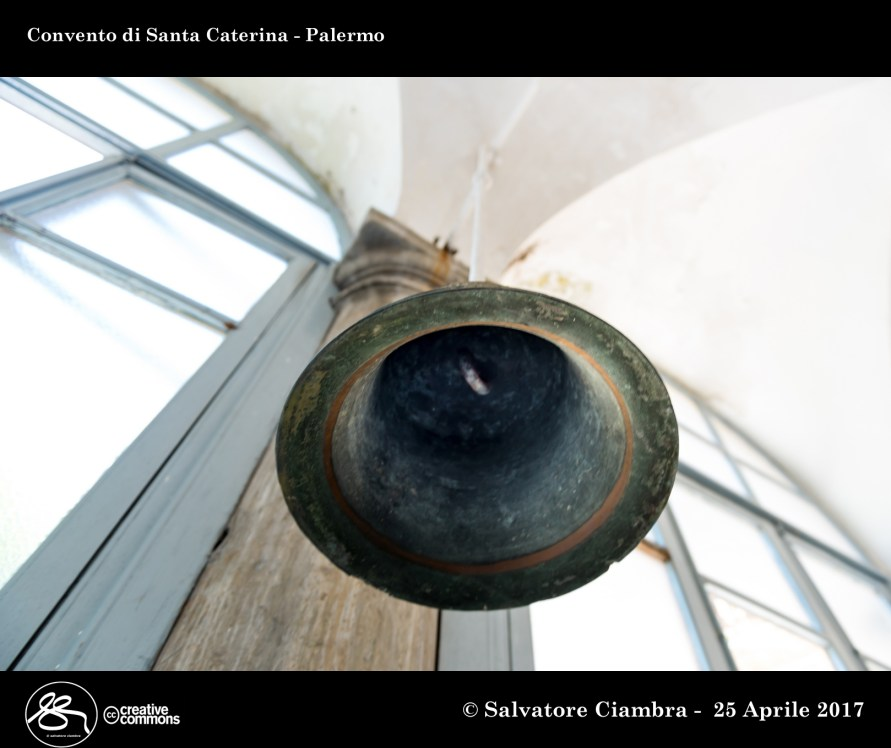 D8B_3950_bis_Convento_Santa_Caterina