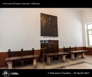 D8B_3965_bis_Convento_Santa_Caterina
