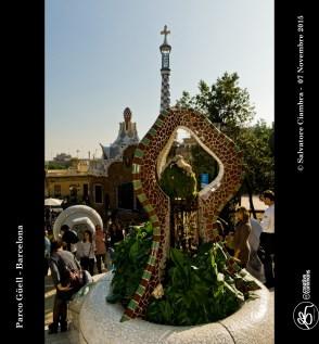 _D7D2739_bis_Barcelona_Parco_Güell
