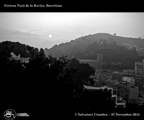 _D7D2822_bis_Barcelona_Panorama_Forteza_Turò_de_la_Rovira