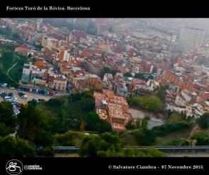 _D7D2829_bis_Barcelona_Panorama_Forteza_Turò_de_la_Rovira