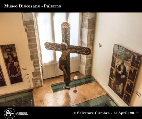 D8B_3821_bis_Museo_Diocesano_Palermo