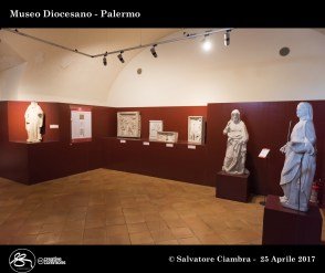 D8B_3857_bis_Museo_Diocesano_Palermo