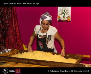D8B_7525_bis_Stand_CousCousFest_2017