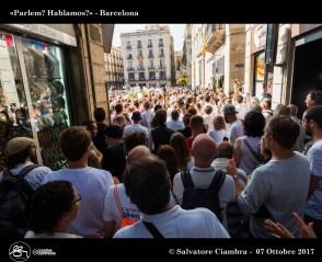 D8B_7564_bis_Manifestazione_Barcelona