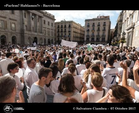 D8B_7567_bis_Manifestazione_Barcelona
