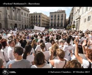 D8B_7569_bis_Manifestazione_Barcelona