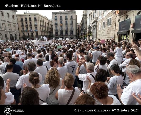 D8B_7577_bis_Manifestazione_Barcelona