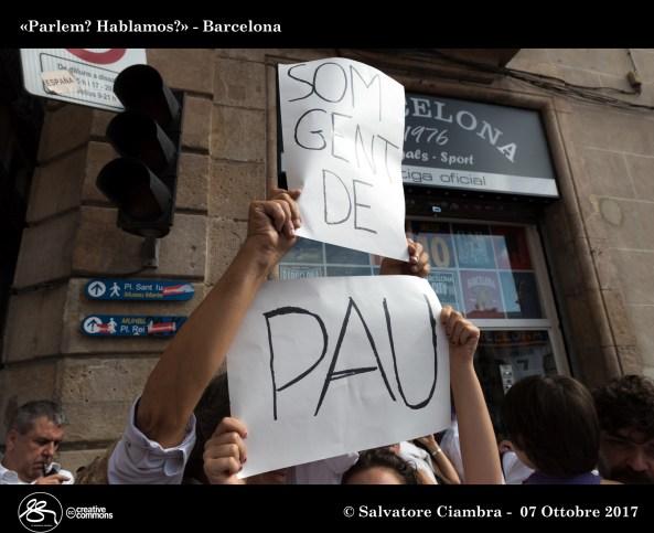 D8B_7581_bis_Manifestazione_Barcelona