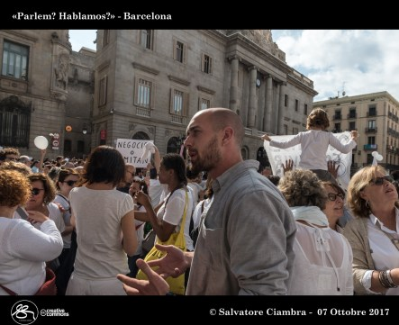 D8B_7593_bis_Manifestazione_Barcelona