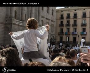 D8B_7594_bis_Manifestazione_Barcelona