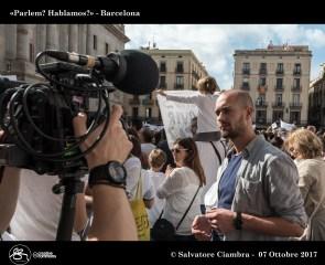 D8B_7595_bis_Manifestazione_Barcelona