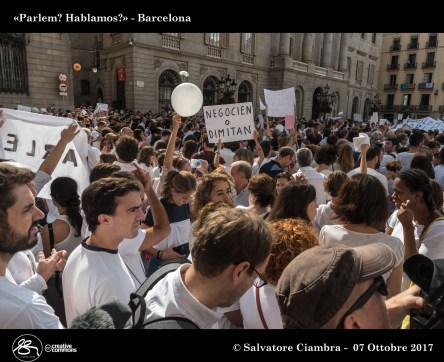 D8B_7596_bis_Manifestazione_Barcelona