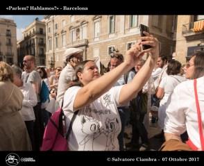 D8B_7601_bis_Manifestazione_Barcelona